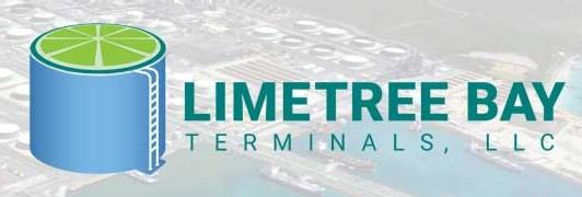 www.lbterminals.com
