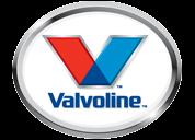 Valvoline Web Site www.valvoline.com