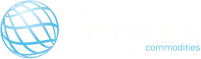 www.freepoint.com